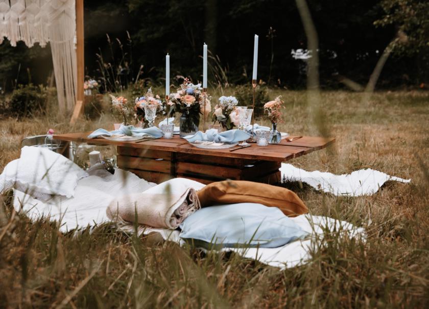 Wie Eure standesamtliche Hochzeitsfeier unvergesslich wird!