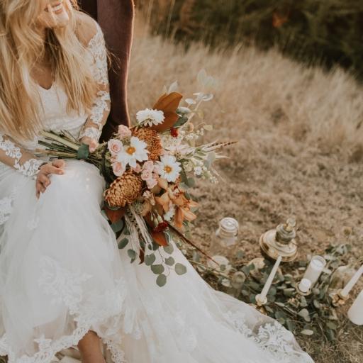 8 Fehler, die Ihr bei Eurer Hochzeitsplanung vermeiden solltet!