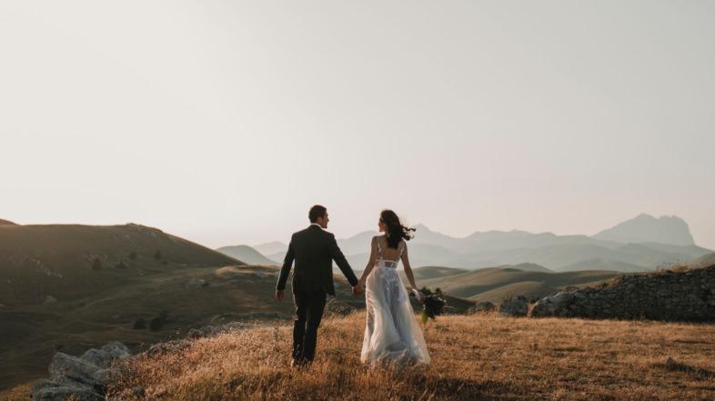 Die wichtigsten Hochzeitsdienstleister auf einem Blick