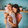 Verliebt, verlobt und jetzt? 6 Punkte für den Start in Eure Hochzeitsplanung